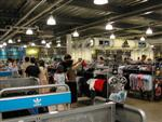 Adidas Outlet Piding