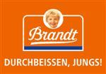 Brandt landshut