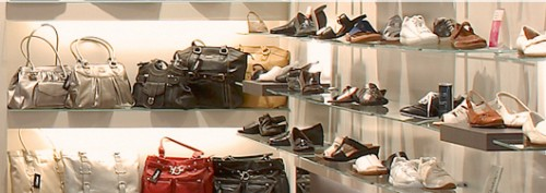 on sale 6218c 50ccb Gabor Schuhe Outlet Raubling | Factory Outlet – Lagerverkauf ...