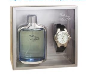 euro parfum ol factory lagerverkauf m nchen factory outlet lagerverkauf werksverkauf. Black Bedroom Furniture Sets. Home Design Ideas