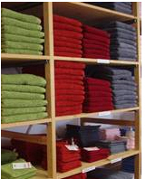 paradies shop winnenden factory outlet lagerverkauf werksverkauf. Black Bedroom Furniture Sets. Home Design Ideas