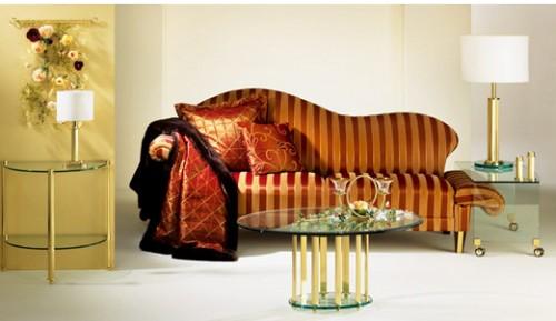 rose handwerk werksverkauf meschede factory outlet lagerverkauf werksverkauf. Black Bedroom Furniture Sets. Home Design Ideas