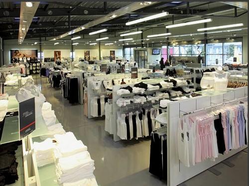 Speidel lingerie fabrikverkauf bodelshausen factory for Kare fabrikverkauf factory outlet