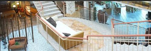 krines rattan werksverkauf sand am main factory outlet lagerverkauf werksverkauf. Black Bedroom Furniture Sets. Home Design Ideas