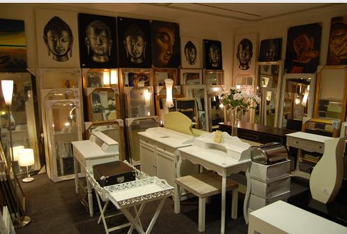 m bel hamburg outlet b rozubeh r. Black Bedroom Furniture Sets. Home Design Ideas