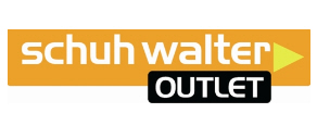 schuh walter outlet geiselh ring factory outlet. Black Bedroom Furniture Sets. Home Design Ideas