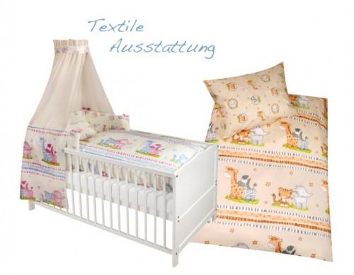 julius z llner werksverkauf k ps schm lz factory outlet lagerverkauf werksverkauf. Black Bedroom Furniture Sets. Home Design Ideas
