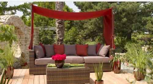 villa tectona gartenm bel werksverkauf mannheim factory outlet lagerverkauf werksverkauf. Black Bedroom Furniture Sets. Home Design Ideas