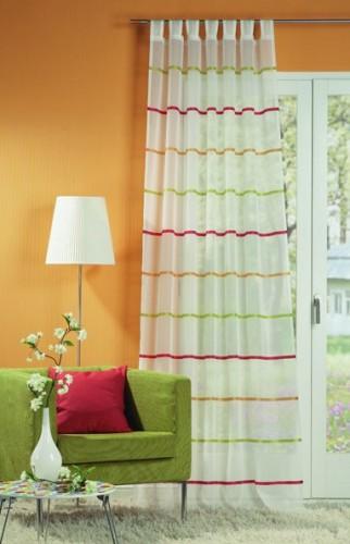 reingruber werksverkauf oelsnitz factory outlet lagerverkauf werksverkauf. Black Bedroom Furniture Sets. Home Design Ideas