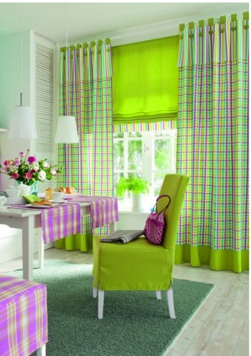 reingruber werksverkauf schwarzenbach factory outlet lagerverkauf werksverkauf. Black Bedroom Furniture Sets. Home Design Ideas