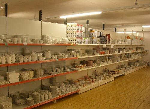 bauer porzellan werksverkauf arzberg factory outlet lagerverkauf werksverkauf. Black Bedroom Furniture Sets. Home Design Ideas