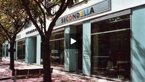 secondella hamburg factory outlet lagerverkauf werksverkauf. Black Bedroom Furniture Sets. Home Design Ideas