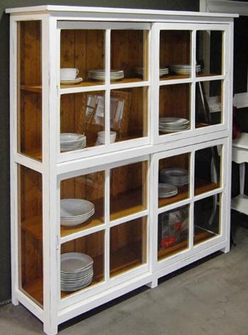 Village Wohnkultur Fabrikverkauf Langenberg Factory Outlet