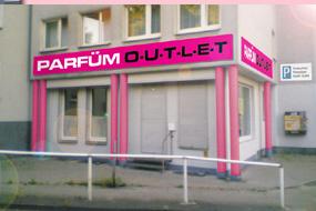 parf m outlet essen factory outlet lagerverkauf werksverkauf. Black Bedroom Furniture Sets. Home Design Ideas