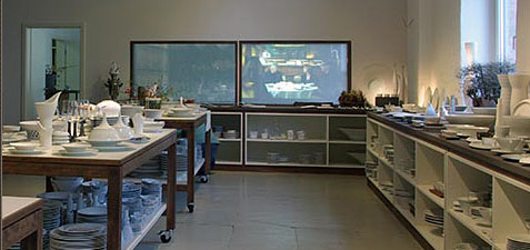 hering berlin werksverkauf reichenbach factory outlet lagerverkauf werksverkauf. Black Bedroom Furniture Sets. Home Design Ideas