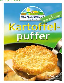 die mecklenburger direktverkauf hagenow | factory outlet ... - Mecklenburger Küche