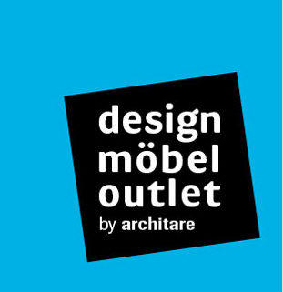 Architare designer m bel outlet nagold factory outlet for Designer wohnaccessoires outlet