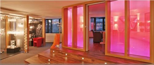 wofi leuchten lagerverkauf meschede freienohl factory outlet lagerverkauf werksverkauf. Black Bedroom Furniture Sets. Home Design Ideas