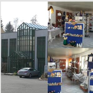 Tirschenreuth porzellan werksverkauf