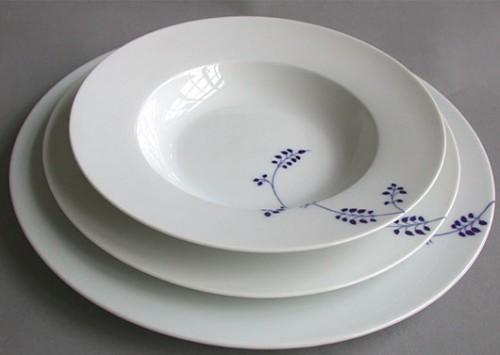 H chster porzellan manufaktur direktverkauf frankfurt for Lagerverkauf frankfurt