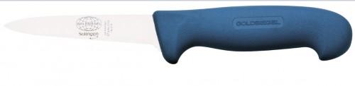 karl bahns fabrikverkauf solingen factory outlet lagerverkauf werksverkauf. Black Bedroom Furniture Sets. Home Design Ideas