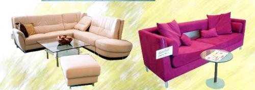 flaiz polsterm bel direktverkauf haigerloch factory outlet lagerverkauf werksverkauf. Black Bedroom Furniture Sets. Home Design Ideas