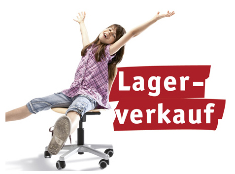 Moll funktionsm bel lagerverkauf m hlhausen factory outlet lagerverkauf werksverkauf - Moll funktionsmobel ...