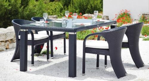 stern werksverkauf f ssen factory outlet lagerverkauf werksverkauf. Black Bedroom Furniture Sets. Home Design Ideas