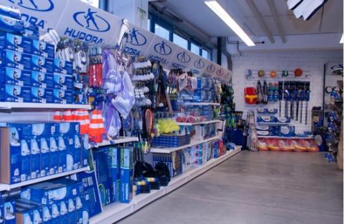 Werzalit Werksverkauf hudora werksverkauf remscheid factory outlet lagerverkauf