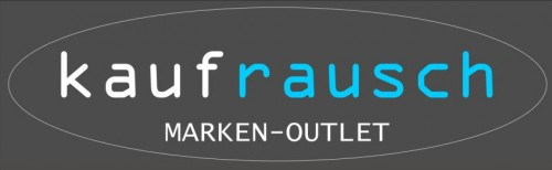 Kaufrausch Marken Outlet Herford Factory Outlet
