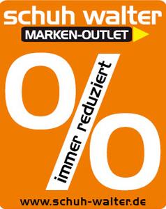 wholesale dealer bc277 eb01e Schuh Walter Marken-Outlet Arnstorf | Factory Outlet ...