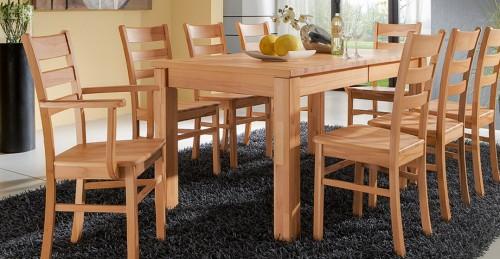 niehoff sitzm bel fabrikverkauf warendorf factory outlet lagerverkauf werksverkauf. Black Bedroom Furniture Sets. Home Design Ideas