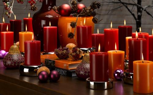 Engels Kerzen Fabrikverkauf Kempen Factory Outlet