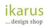 ikarus design outlet gelnhausen factory outlet