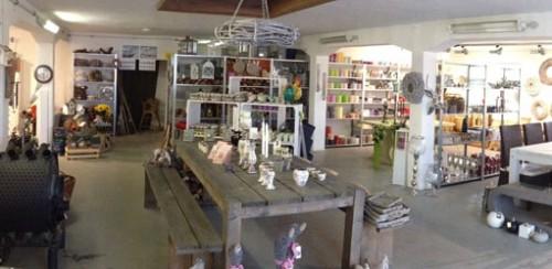 deko outlet store schatzkiste erle factory outlet lagerverkauf werksverkauf. Black Bedroom Furniture Sets. Home Design Ideas