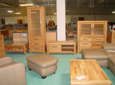 m bel lagerverkauf herzlake factory outlet lagerverkauf werksverkauf. Black Bedroom Furniture Sets. Home Design Ideas