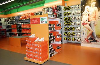 Online Ochsner Und Shoes Schuhe Für DamenHerren Kinder Bei