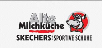 "Alten Milchküche"" SKECHERS Outletstore – Dietzenbach | Factory ..."