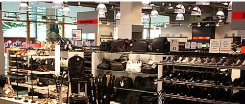 the best attitude 0fc82 d8f44 Lagerverkauf Lagerverkauf Brenner– Brenner– Factory Outlet ...