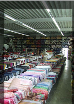 Outlet Für Stoffe Und Styling Mönchengladbach Factory Outlet