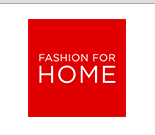 Fashion for home m bel outlet berlin factory outlet for Mobel lagerverkauf berlin