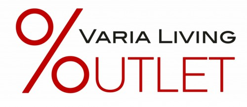 Varia living outlet stra lach factory outlet for Wohnaccessoires outlet