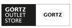 g rtz schuh outlet bremen factory outlet lagerverkauf werksverkauf. Black Bedroom Furniture Sets. Home Design Ideas