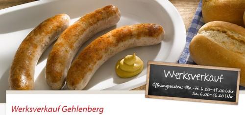 Meemken Gehlenberg