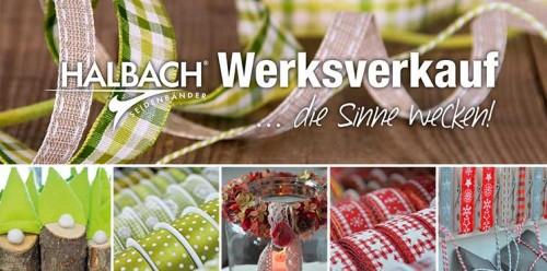 Werzalit Werksverkauf halbach werksverkauf remscheid factory outlet lagerverkauf