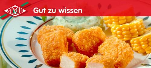 Werzalit Werksverkauf stolle geflügel werksverkauf visbek factory outlet lagerverkauf